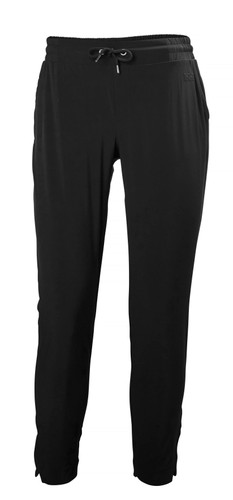 Helly Hansen Thalia Pant, Women's, Black- 53057-990
