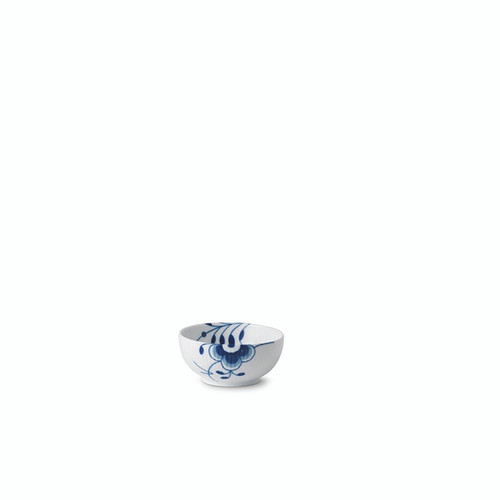 Royal Copenhagen Blue Fluted Mega - Small Bowl, 8 oz (1027459)