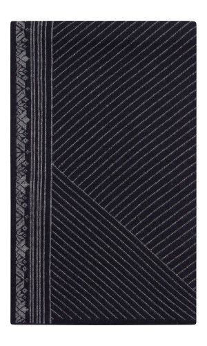 Dale of Norway André Scarf - Navy/Smoke, 11741-C (11741-C)