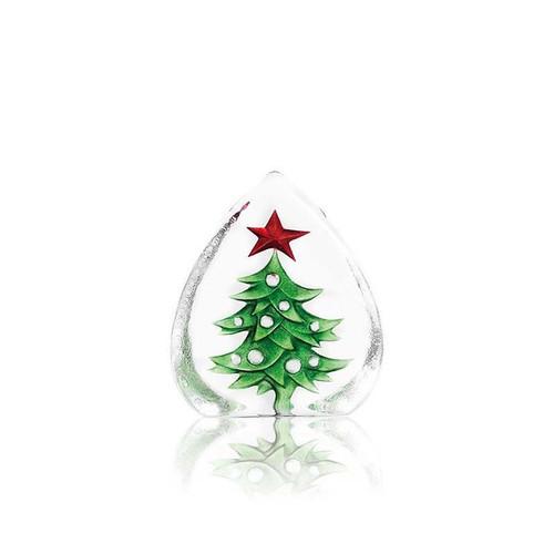 Mats Jonasson - Christmas Tree (M34038)