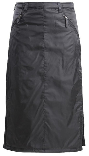 Skhoop Original Skirt, Ladies - Black (19.200.10)