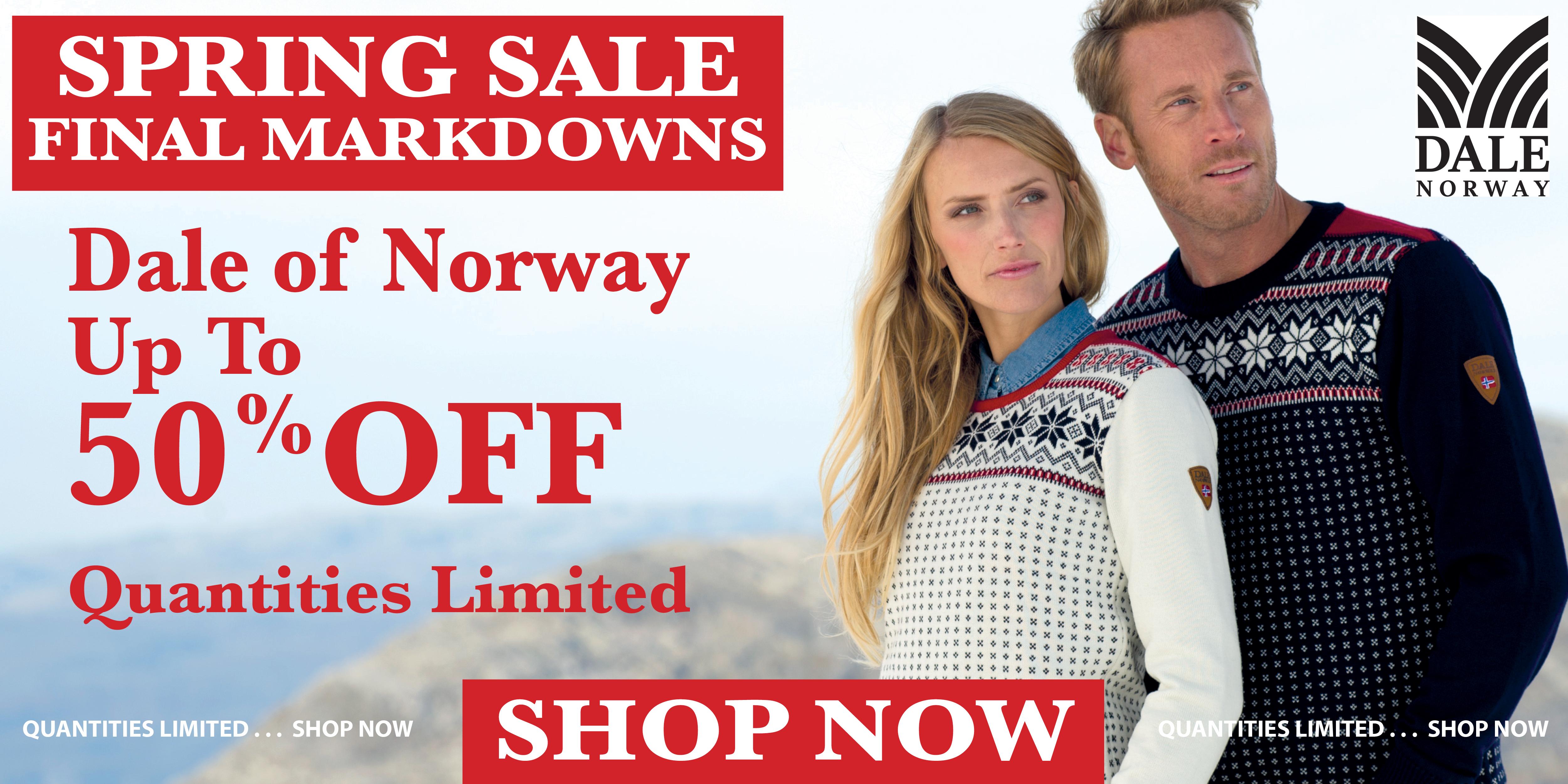 Dale Sale, Dale of Norway Sale, Norwegian Sweater Sale, Norwegian Clothing Sale, Scandinavian Clothing Sale, Norwegian Sale