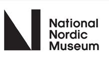 http://nordicmuseum.org/images/sites/nhm/newlowerlogo.gif