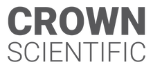 Crown Scientific