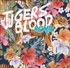 Tiger Blood Remix