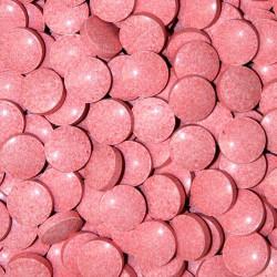 Cherry SweetTart