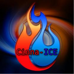 Cinna-ICE