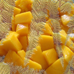 Pure ICE Mango