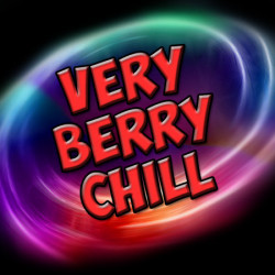 VeryBerryChill