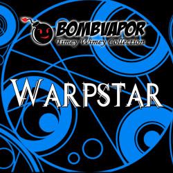 Warpstar