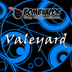 Valeyard