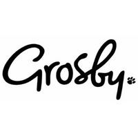 Grosby