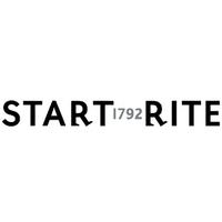 StartRite