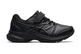 Gel 550TR PS Black