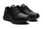 Gel 550TR GS Black