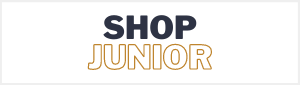 bc-shop-junior-button.png