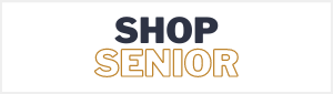 bc-shop-senior-button.png