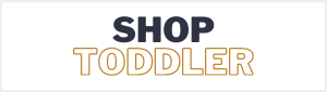 bc-shop-toddler-button.png