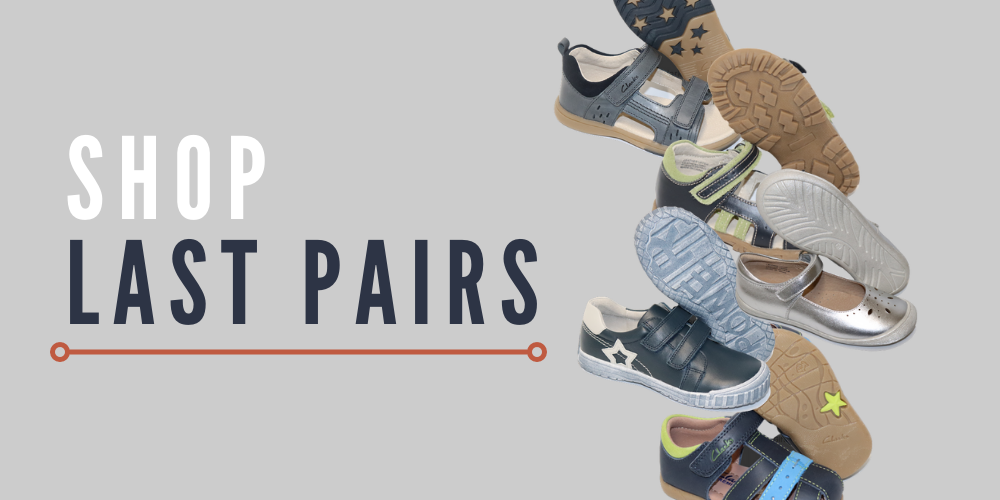 last-pairs-september-promo-banner.png
