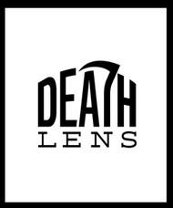 Deathlens
