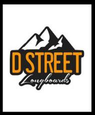 D Street