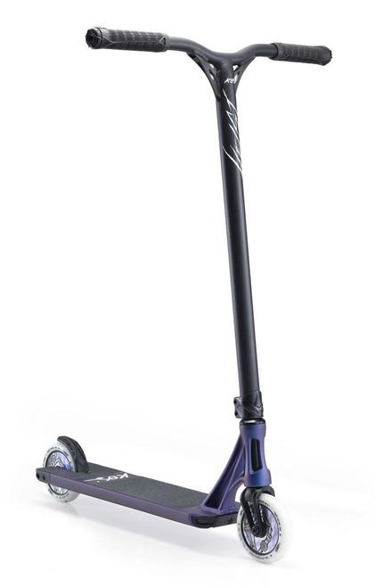 Blunt Envy KOS Heist S6 Complete Scooter