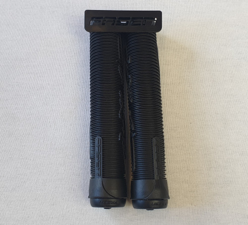 Fasen Stunt Scooter Hand Grips - Black