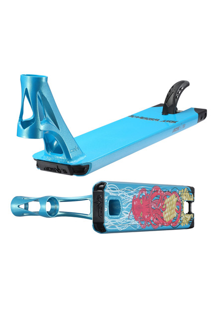 Blunt Envy AOS V5 Scooter Deck 5.1 - Ray Warner