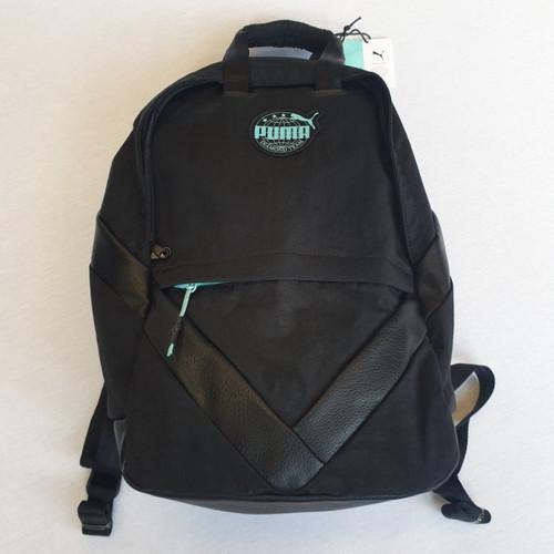 Diamond Supply Co X Puma Backpack