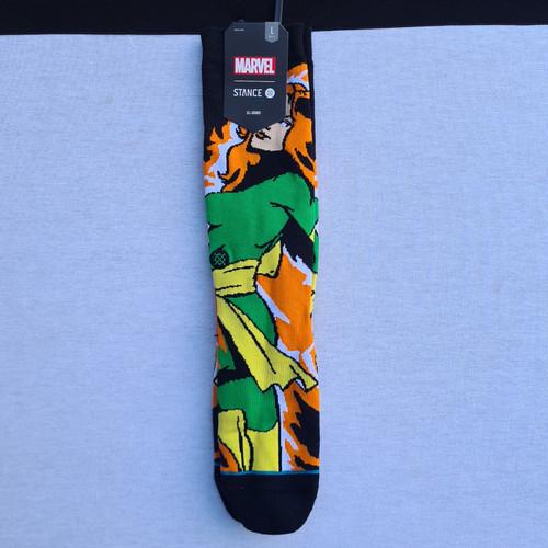 Stance x Marcel Jean Grey - Socks
