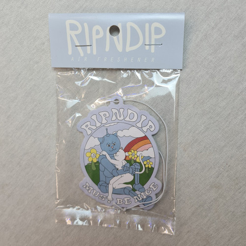 RIPNDIP - Beautiful Day - Air Freshener