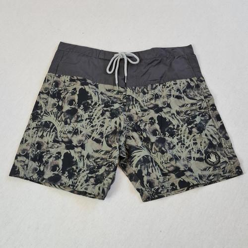 Body Glove Board Shorts - Jungle