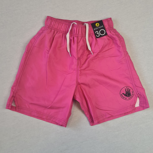 Body Glove Board Shorts - Pink