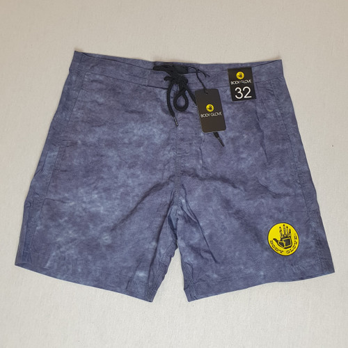 Body Glove Board Shorts - Blue