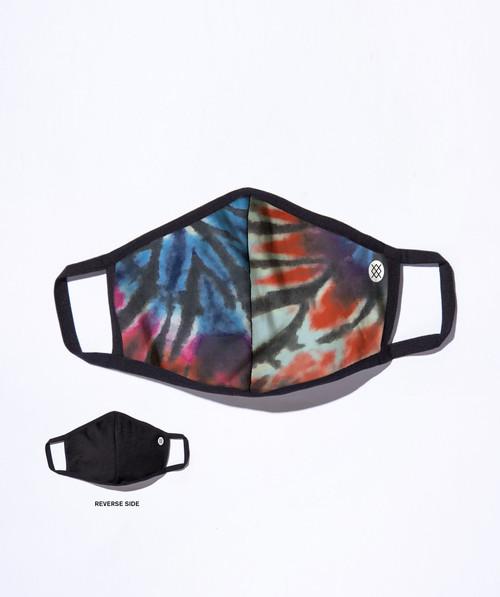 Stance Void Tide Face Mask