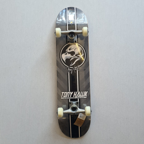 Tony Hawk 540 Signature Series Complete Skateboard - Raider - 7.75