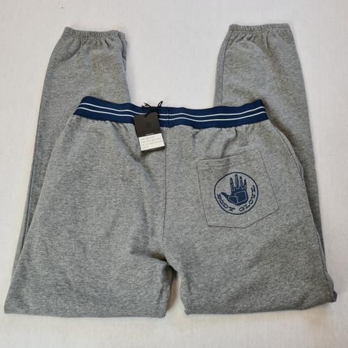 Body Glove Sweat Pants - Grey
