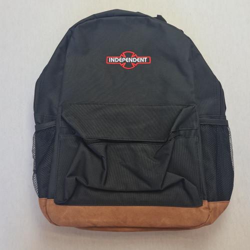 Indy Skate Essential Bag - Black
