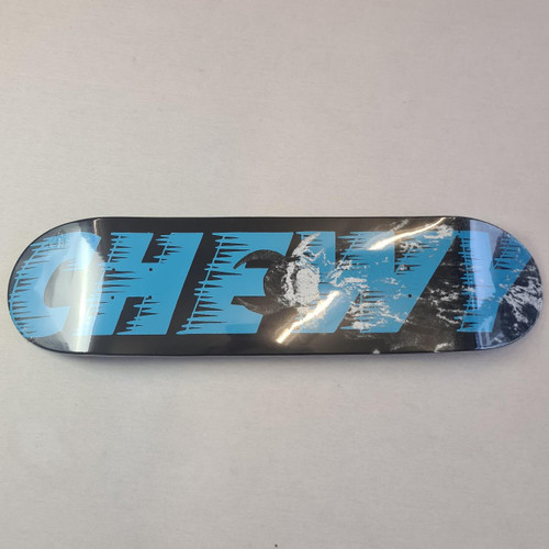 Palace Skateboards - Chewy Pro Deck - 8.38 Inch Wide