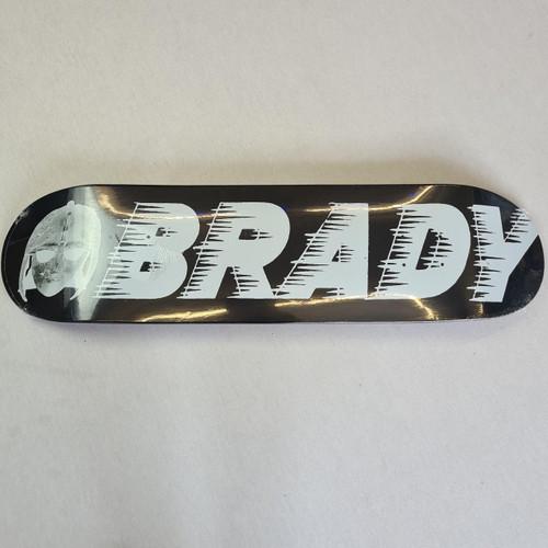 Palace Skateboards Deck - Brady Pro Model - 8.1 Inch Wide