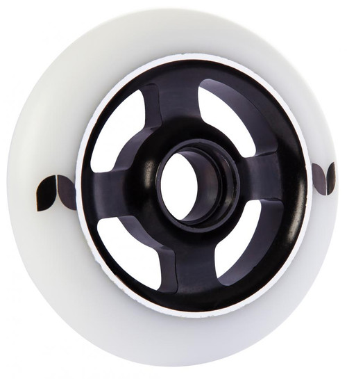 Blazer Pro Scooter Wheel 100mm - Black