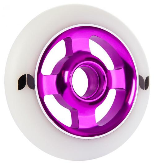Blazer Pro Scooter Wheel 100mm - Purple