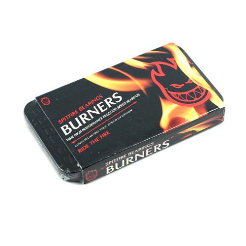 Spitfire Bearings Burner