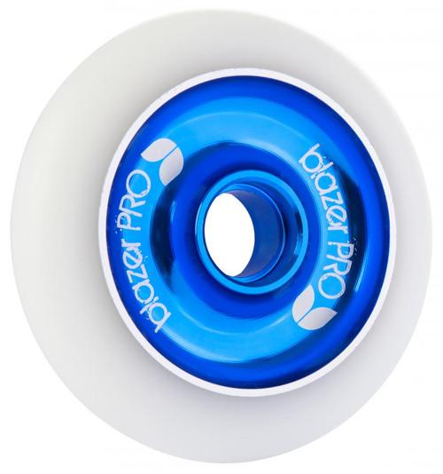 Blazer Pro Scooter Wheel 100 mm - Blue