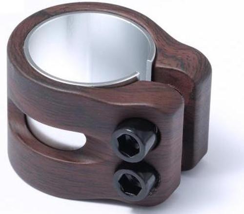Blunt - OTR Clamp - Wood