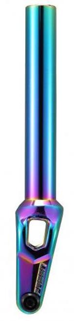 Fasen Bullet IHC Forks - Neo Chrome