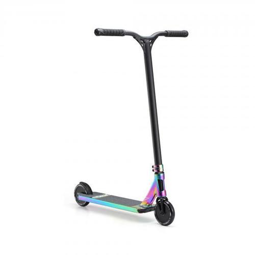 Blunt KOS S4 Heist Complete Scooter