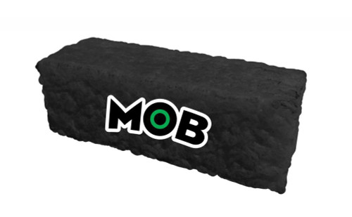 MOB Griptape Grip Cleaner
