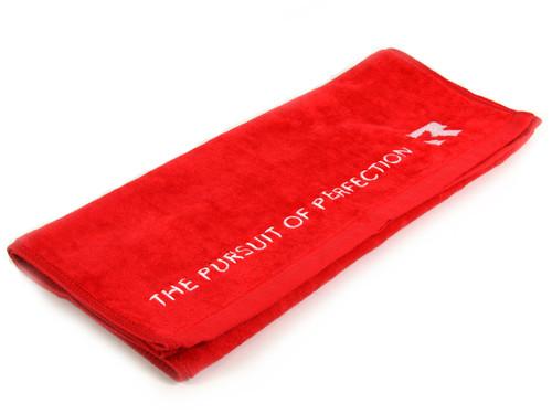 Root Industries Towel
