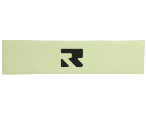Root Industries Scooter Griptape - Glow In the Dark